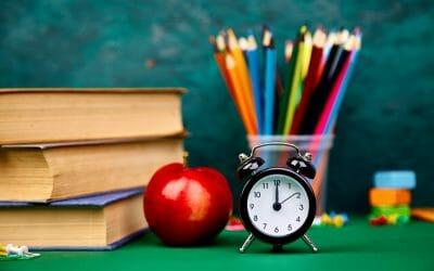 Digitutor ja ikuinen innokas oppija